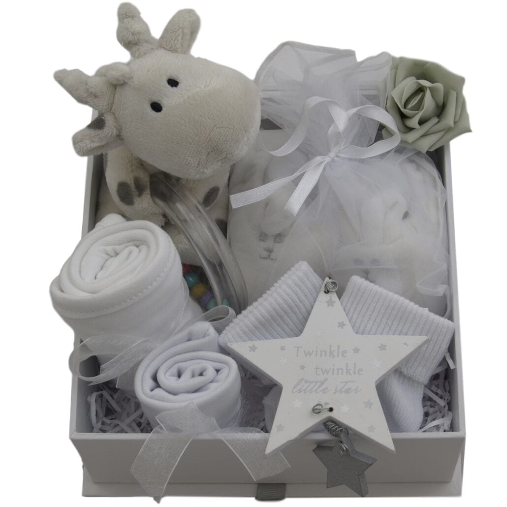 2af3cb990279 Are you looking for exceptional paternity gift ideas in the UK  We are Baby  Hamper Gifts